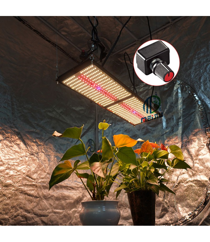HLG V3 240W +UV+IR Samsung lm301H LG 395nm+Epistar 660nm+Osram 660nm (3500K) Full Spectrum Led Grow Light